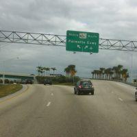 Hialeah, FL, EEUU, Медли