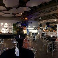 Discover Orange Bowl Tailgate Prep, Норвуд