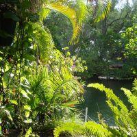 Emerald Drive, Норт-Майами