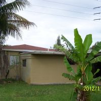 32-17233, Норт-Майами