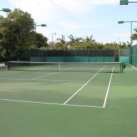 Quasyde Clud, Норт-Майами