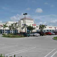 163 Street Mall (Nuevo), Норт-Майами-Бич