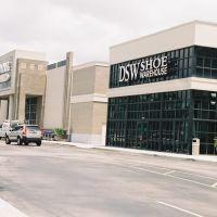 Old Navy Store, Норт-Майами-Бич