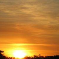 GOLDEN LIGHTS, Норт-Майами-Бич