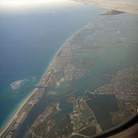 Miami Beach, Норт-Майами-Бич