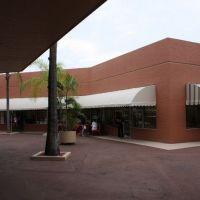 English Courses Aventura, Норт-Майами-Бич