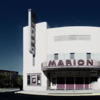 Marion Theatre, Окала