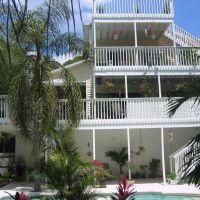 602 Franklin Street, Oldsmar, FL, Олдсмар