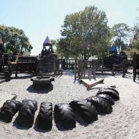 RE Olds Park, Oldsmar, Fl, Олдсмар