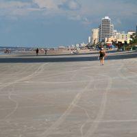 Daytona Beach, Ормонд-Бич