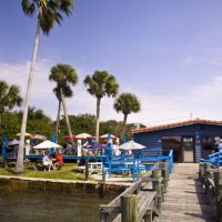 Spanish Point Pub, Osprey, FL, Оспри