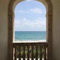 Palm Beach, Палм-Бич