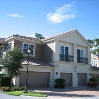 1375 Remington Way in Remington Reserve... www.BuyUpNaples.com, Палм-Ривер
