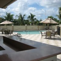 Remington Reserve- 2 miles from Vanderbilt Beach... www.BuyUpNaples.com, Палм-Ривер
