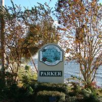 Welcome To Parker, FL, Паркер