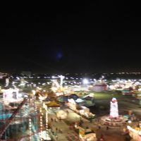 Broward County Fair 2011, Пемброк-Пайнс