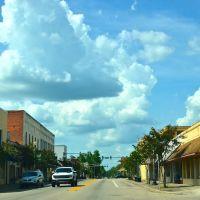 Perry, FL, Перри