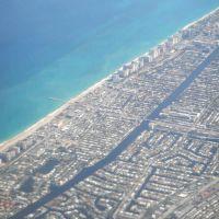 Fort Lauderdale By The Sea Fl, Помпано-Бич