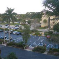 Pompano Beach Florida, Помпано-Бич