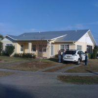 Home at 2828 Starlite Lane Port Charlotte Fl, Порт-Шарлотт