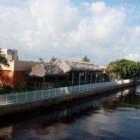 Benedettos Punta Gorda Florida, Пунта-Горда