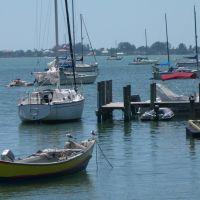 Silent Harbor, Sarasota, Сарасота