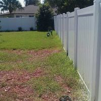 Lawn and Garden Service Sarasota, Сарасота-Спрингс
