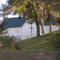 Apopka Seventh-day Adventist Church, Саут-Апопка