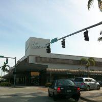 Miami, Fl EEUU, Саут-Майами