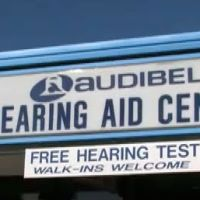 Hearing Aids South Pasadena - Audibel Hearing Aid Center, Саут-Пасадена