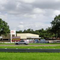 2014 07-26 Florida - along Rte I-4, Сеффнер