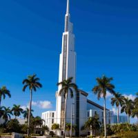 Coral Ridge Church, Fort Lauderdale, FL, Си-Ранч-Лейкс