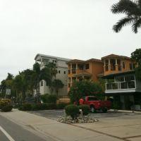 Siesta Key, FL, USA, Сиеста-Ки