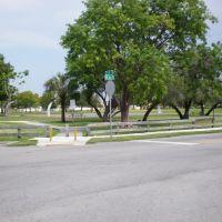 Concord Park Miami, Тамайами