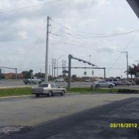 8 ST SW 137 AVE, Тамайами