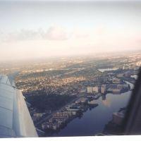 Vista de Miami, Тамайами