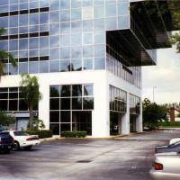 210 University, Coral Springs, FL, Тамарак