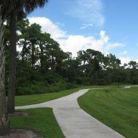 NATURAL RESERVE AT WOODMONT, TAMARAC, FL,33321, Тамарак