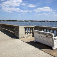 Bayshore Tampa, Тампа