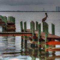 VAB Across the Intercoastal - Titusville, FL, Титусвилл