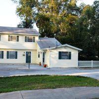 West George Ave, Maitland, FL, Ферн-Парк