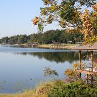 Lake Sybelia Maitland, Ферн-Парк