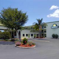 Days Inn North Orlando, Ферн-Парк