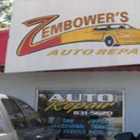 Towing Service Altamonte Springs FL, Ферн-Парк