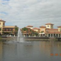 COCONUT POINTE MALL FT. MYERS, Форт-Майерс