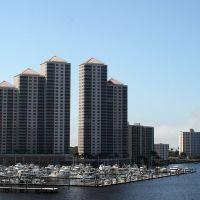 200902-Florida, Форт-Майерс