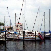 Fort Myers, Florida, Форт-Майерс