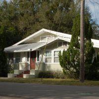 100 1st Street NW, Fort Meade, FL, Форт-Мид
