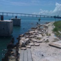 Harbour Pointe (Fort Pierce), Форт-Пирс