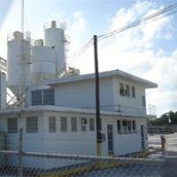 Holly_Hill_FL_CEMEX_RM_Plant, Холли-Хилл